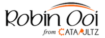 SEO Services Malaysia | Robin Ooi Company