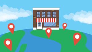 seo-for-multi-location-biz