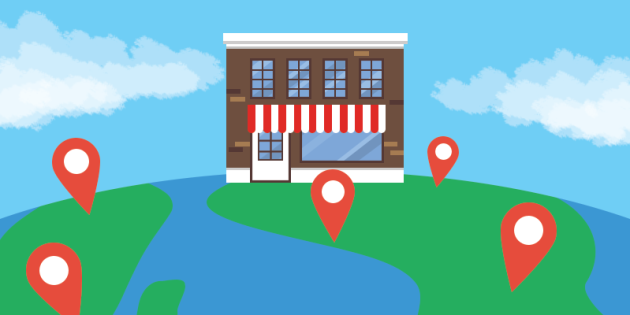 seo-for-multi-location-biz